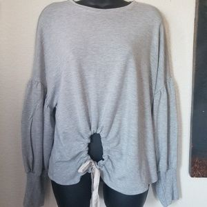 Zara Women Black Collection